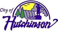 City of Hutchinson