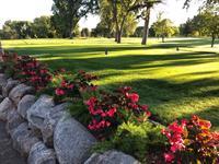 Crow River Golf Club - Hutchinson
