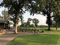Crow River Golf Club - Hutchinson