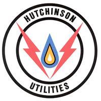 Hutchinson Utilities Commission