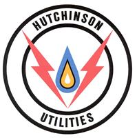 Hutchinson Utilities Commission