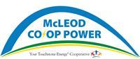 McLeod Cooperative Power Assoc.