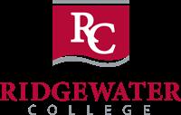 Ridgewater Diversity/Social Justice Virtual Series