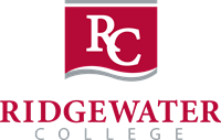 Discover Ridgewater: Campus Visit Day