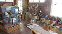 Special Exhibit: MN Pottery Festival Past & Present