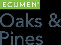 Ecumen Oaks & Pines
