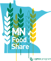 MN FoodShare March Campaign