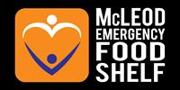 2020 MN FoodShare March Campaign Now Extended to 4/30!