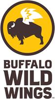 Buffalo Wild Wings - Hutchinson