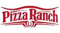 Pizza Ranch-J&D Lake Ranch 2 INC