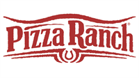 Pizza Ranch-J&D Lake Ranch 2 INC