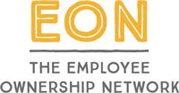 EON Inc.