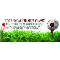 2020 Red Oak Chamber Classic