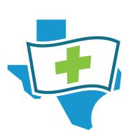 Urgent Care TX Ribbon Cutting