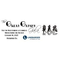 Great Gatsby Gala - Annual Dinner and Auction
