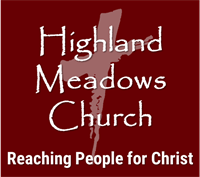 Highland Meadows Church