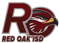 Red Oak I.S.D.
