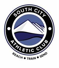 South City Athletic Club