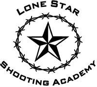 Lone Star Shooting Academy