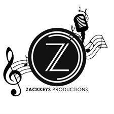 Zackkeys Productions LLC