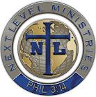 Next Level Ministries Inc.