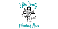 Ellis County Christian News