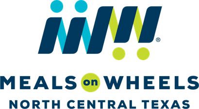 Meals on Wheels of North Central Texas