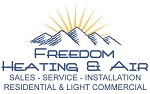 Freedom Heating & Air