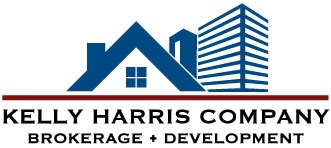 Kelly Harris Company, LLC