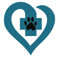 Companion Care Veterinary Services,PLLC