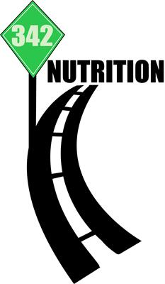 342 Nutrition
