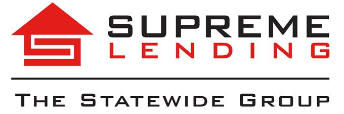 Supreme Lending - The Statewide Group