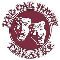 Red Oak Hawk Theatre Parents Booster