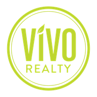 Therese Winslow Vivo Realty-Ellis County