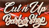 Cut N Up Barbershop