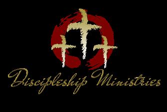 Discipleship Ministries, Inc.