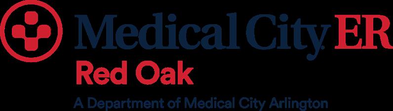 Medical City ER Red Oak