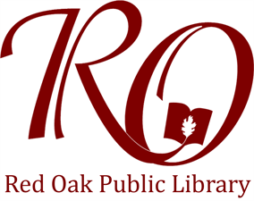 Red Oak Library