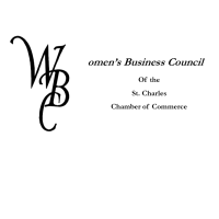 """WBC Luncheon- """"When Happily Ever After Ends. . . how it affects small business"""""""