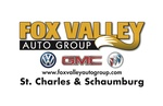 Fox Valley Auto Group