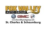 Fox Valley Auto Group