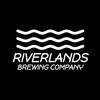 Riverlands Brewing Company