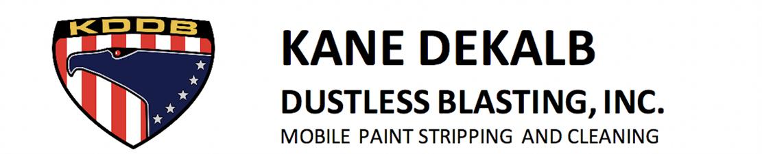 Kane Dekalb Dustless Blasting, Inc