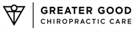 Greater Good Chiropractic Care