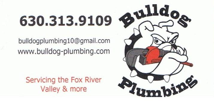 Bulldog Plumbing Inc
