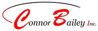 Connor Bailey Inc.