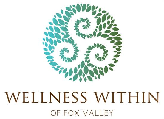 Wellness Within of Fox Valley