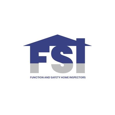 Function and Safety Home Inspectors
