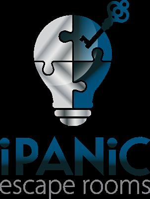 iPanic Escaperoom