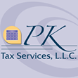 PK Tax Services, L.L.C.